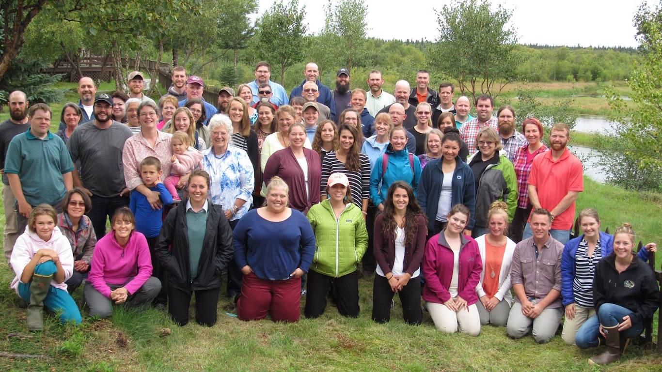 lake-and-peninsula-school-district-alaska