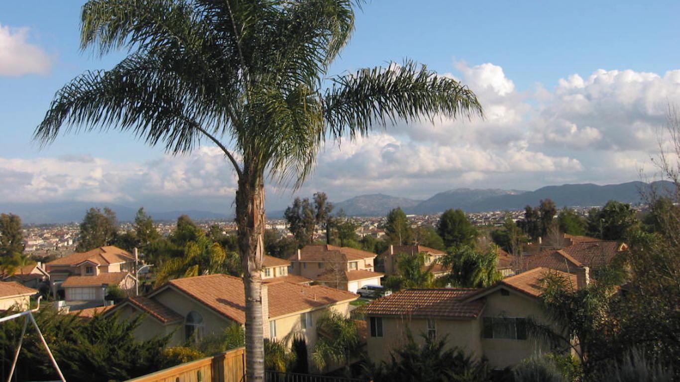 murrieta-california