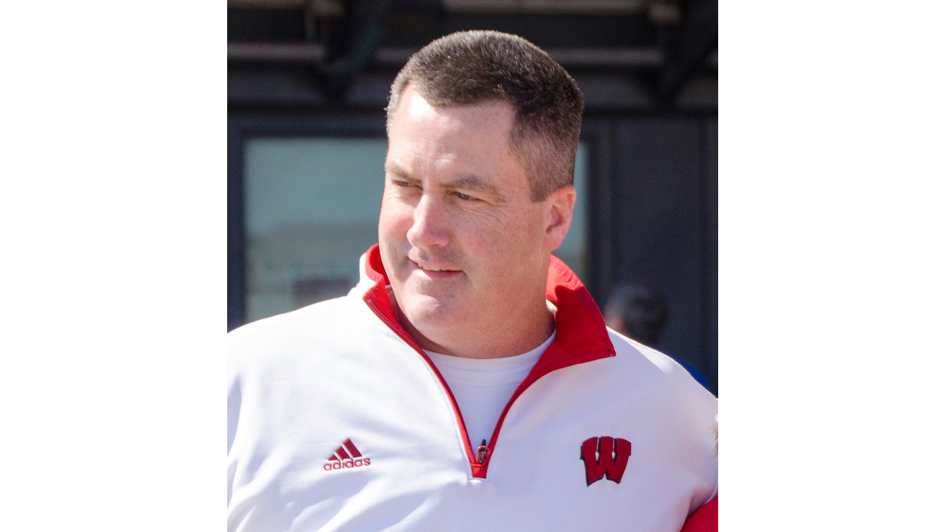 paul-chryst-wisconsin