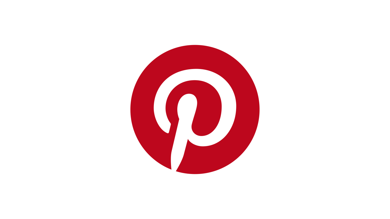 Why Pinterest Is Another Social Media Player to Watch After Q3 Results