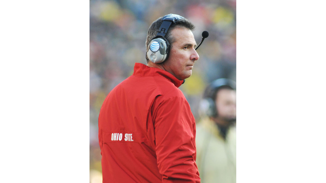urban-meyer-ohio