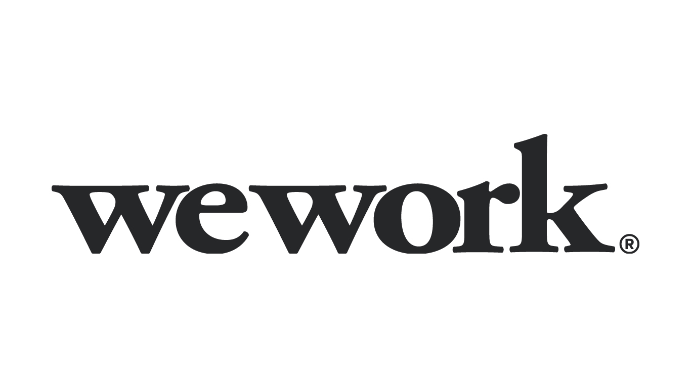 wework-logo