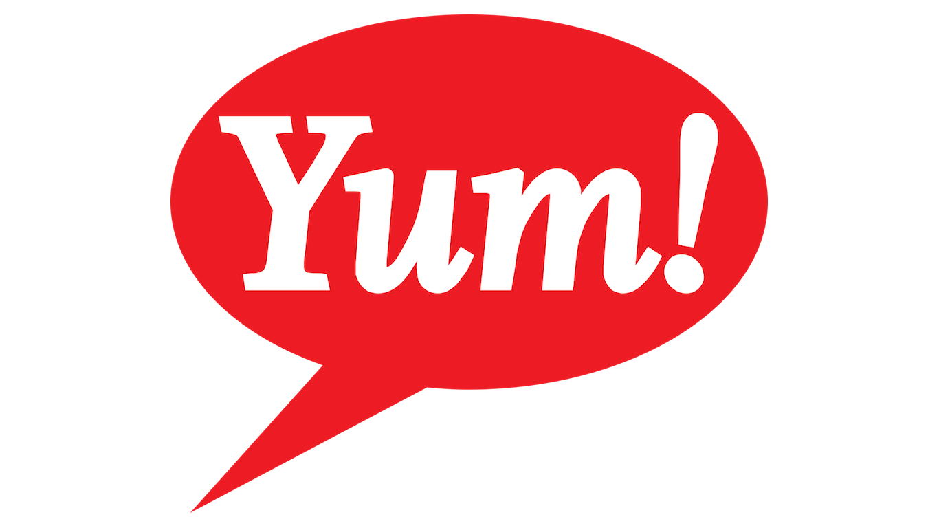 yum-brands-logo