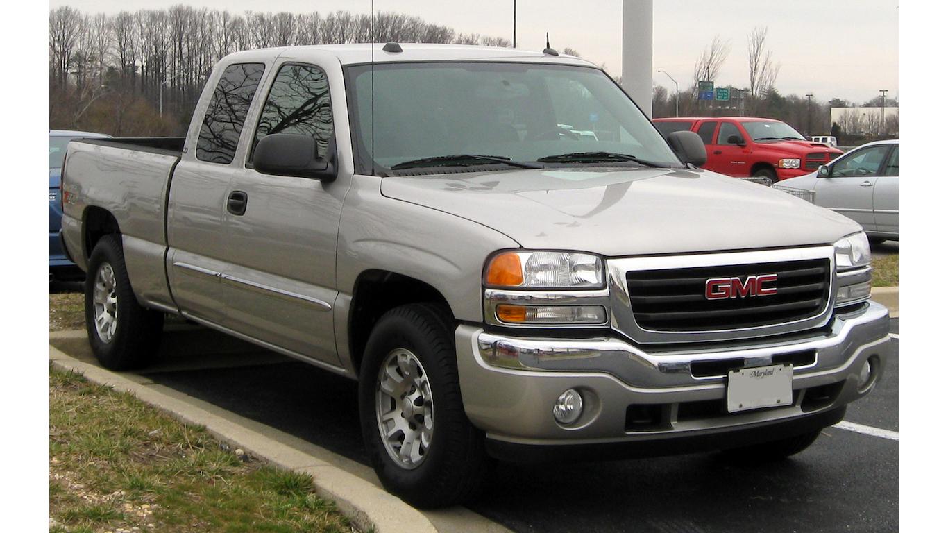 2006-gmc-sierra