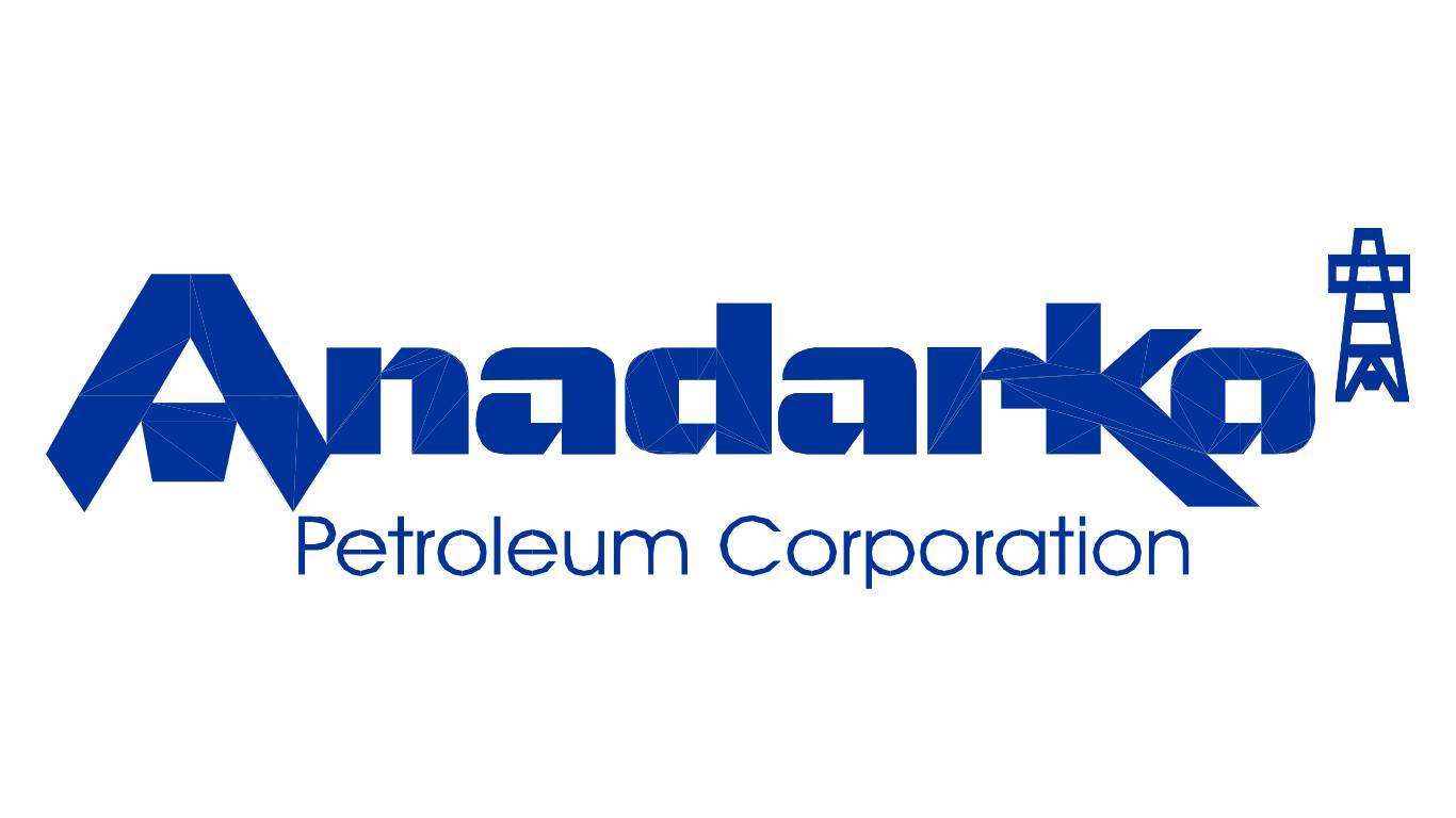 anadarko-petroleum-company-logo