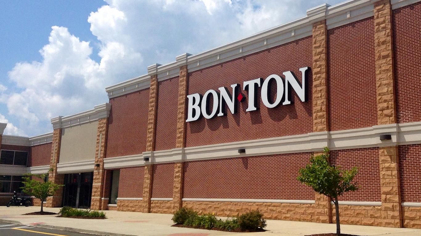 bon-ton-store