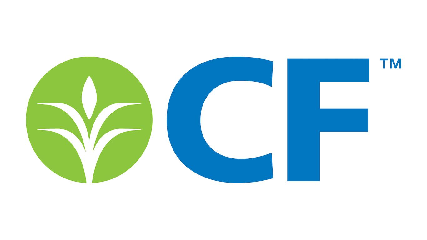 cf-industries-holdings