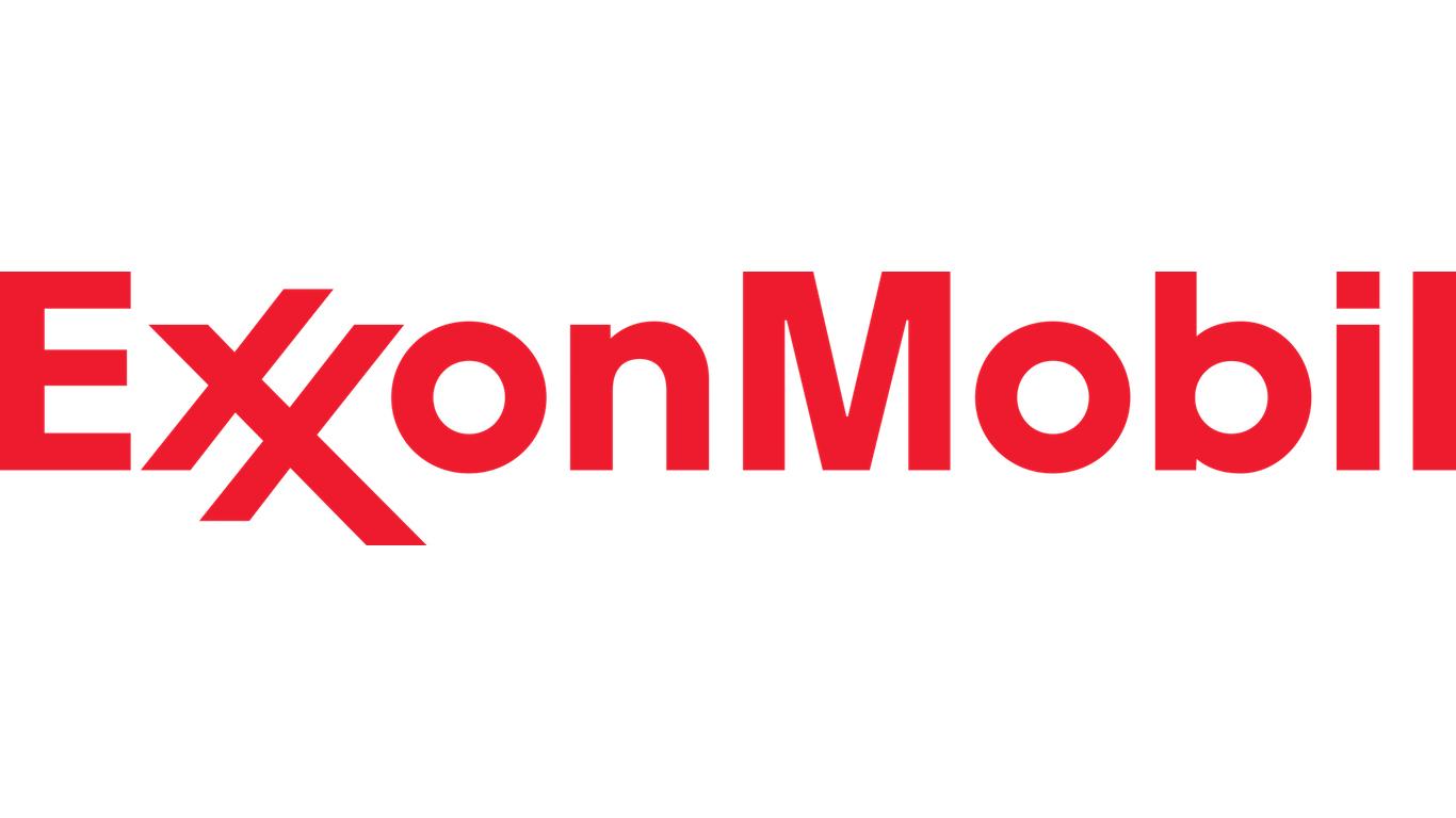 exxon-mobil-corporation