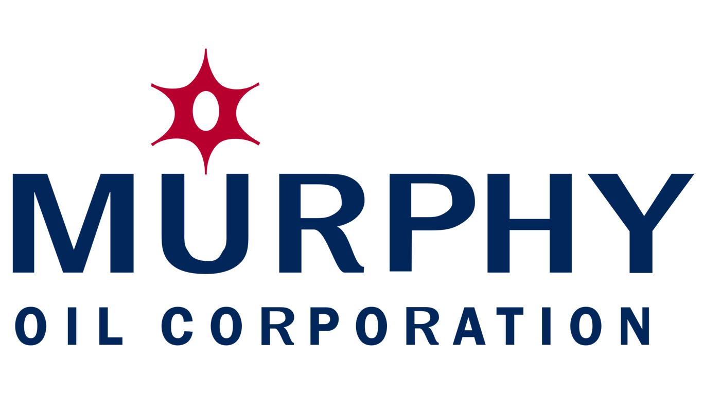 murphy-oil-corporation