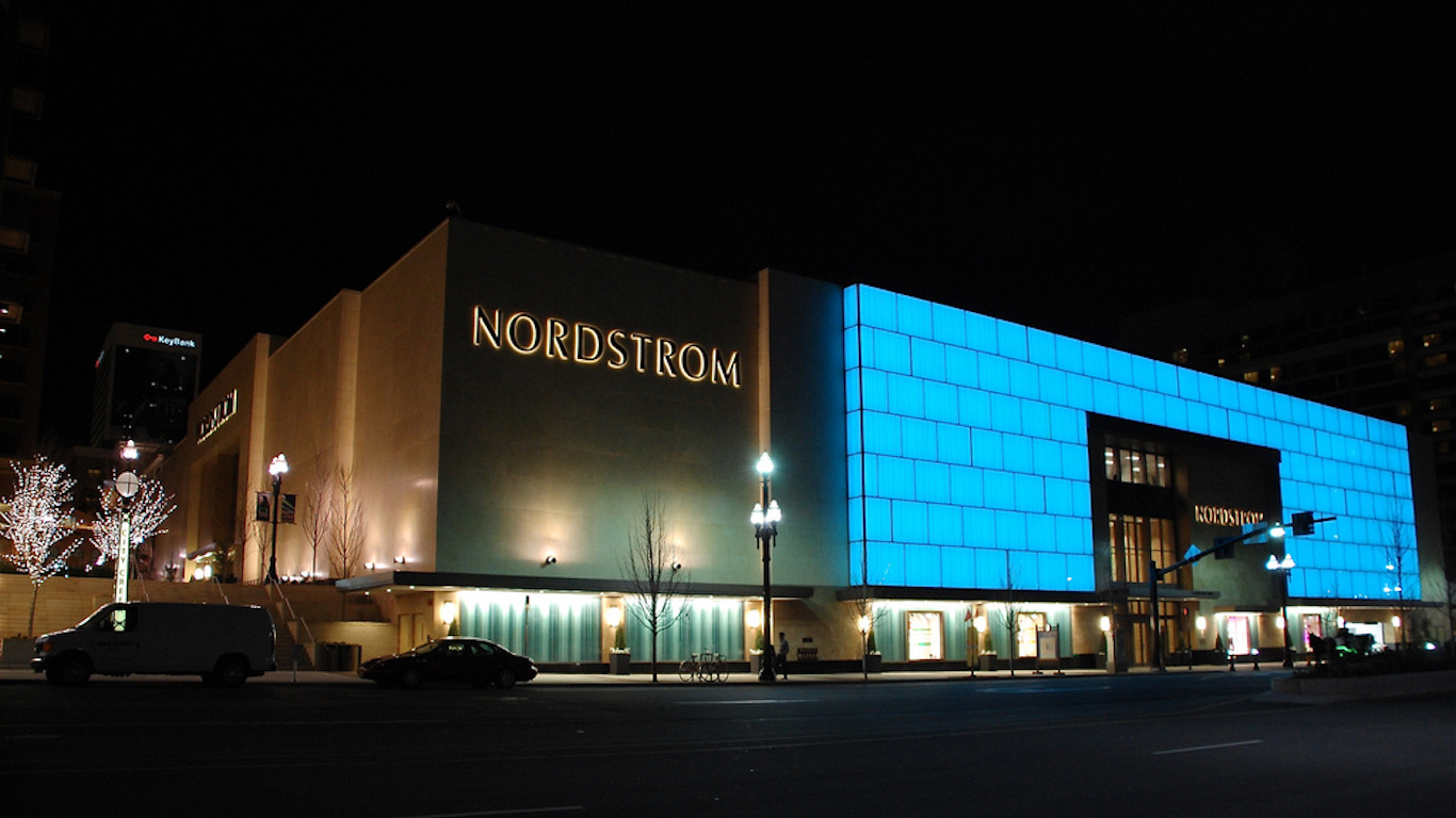 nordstrom-department-store