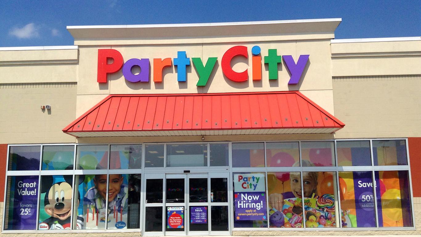 party-city