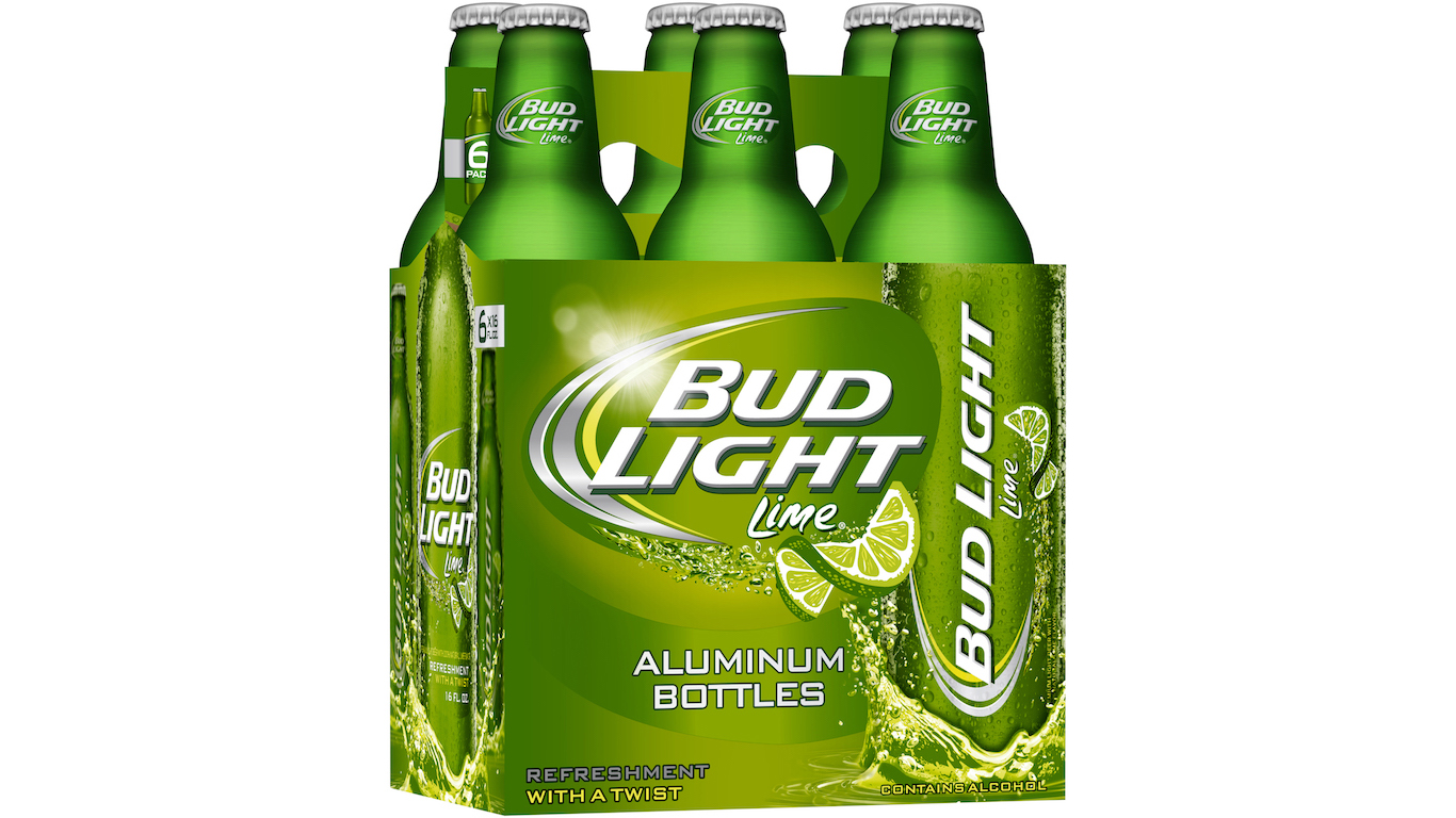 bud-light-lime