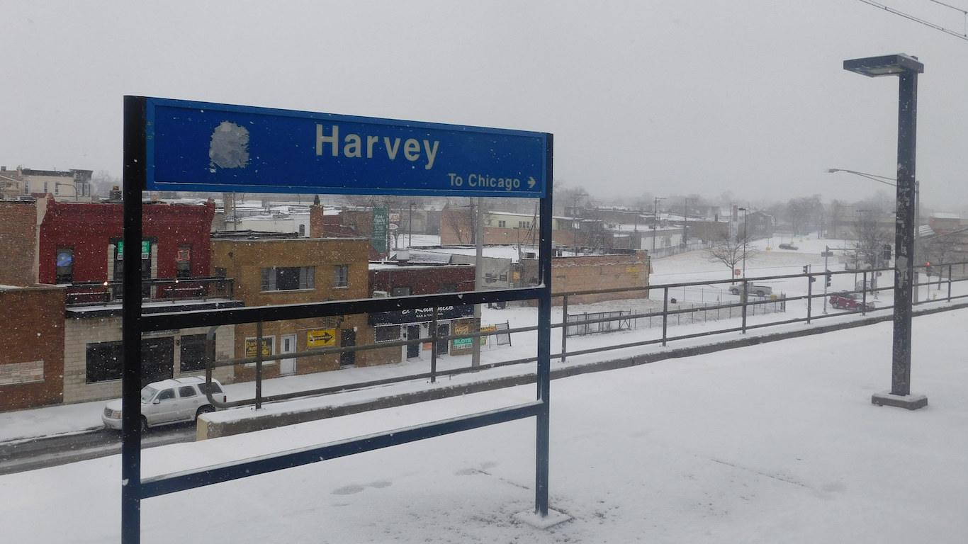 harvey-illinois