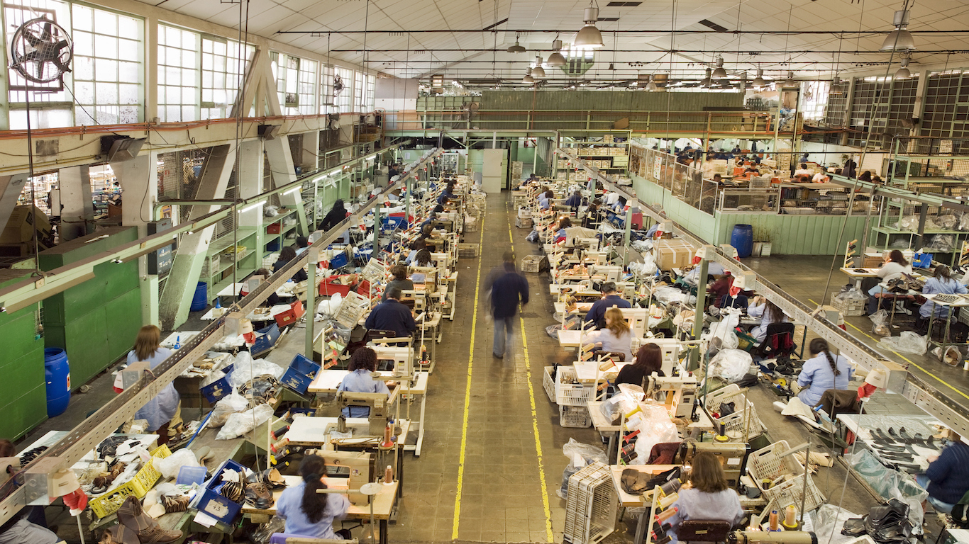 Other apparel knitting mill