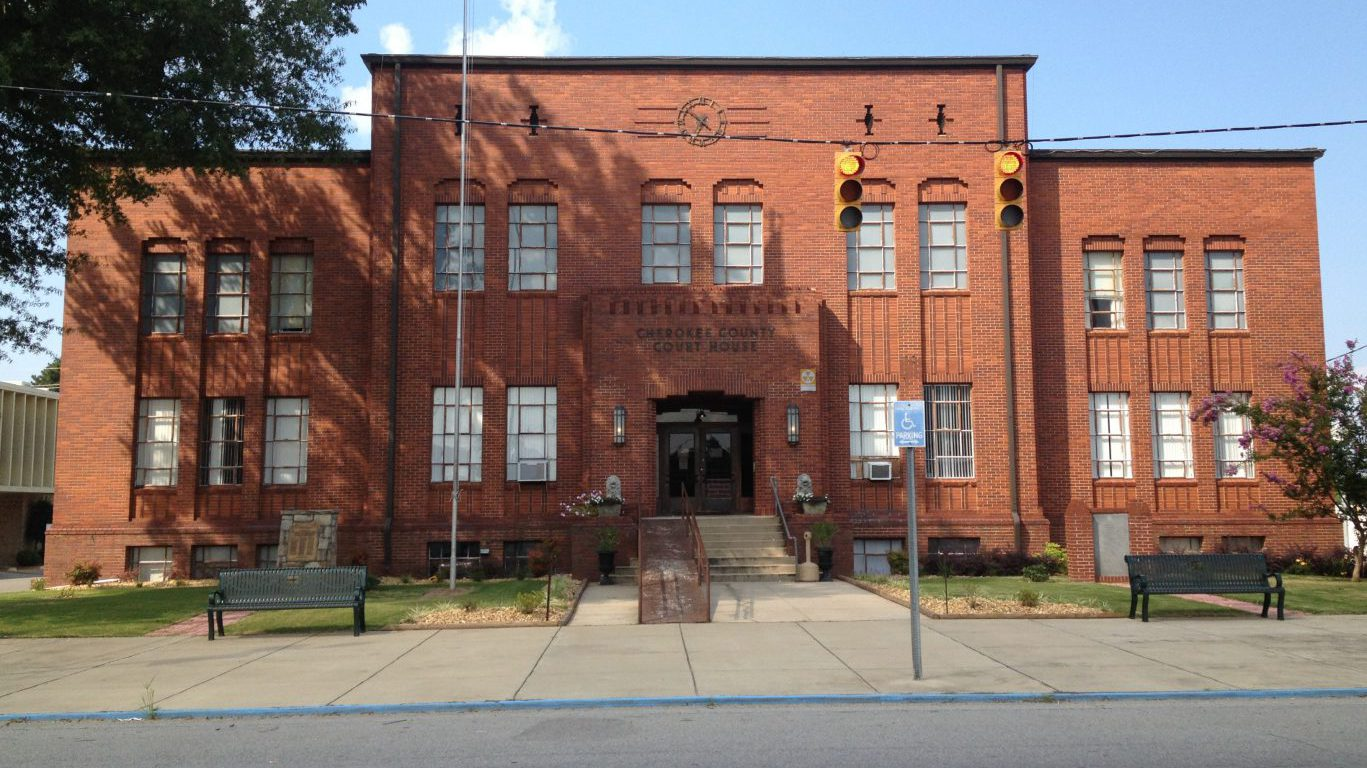 cherokee_county_courthouse_in_centre_ala