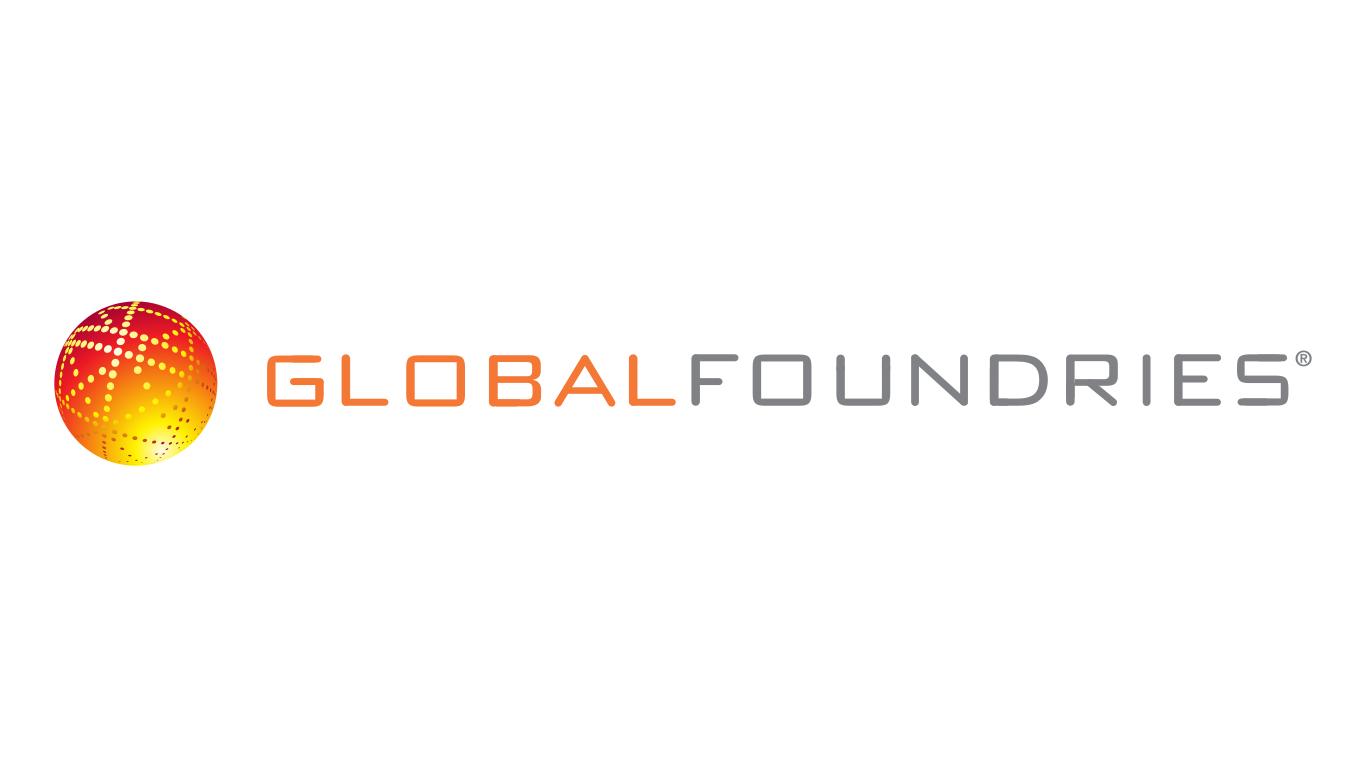 globalfoundries-logo