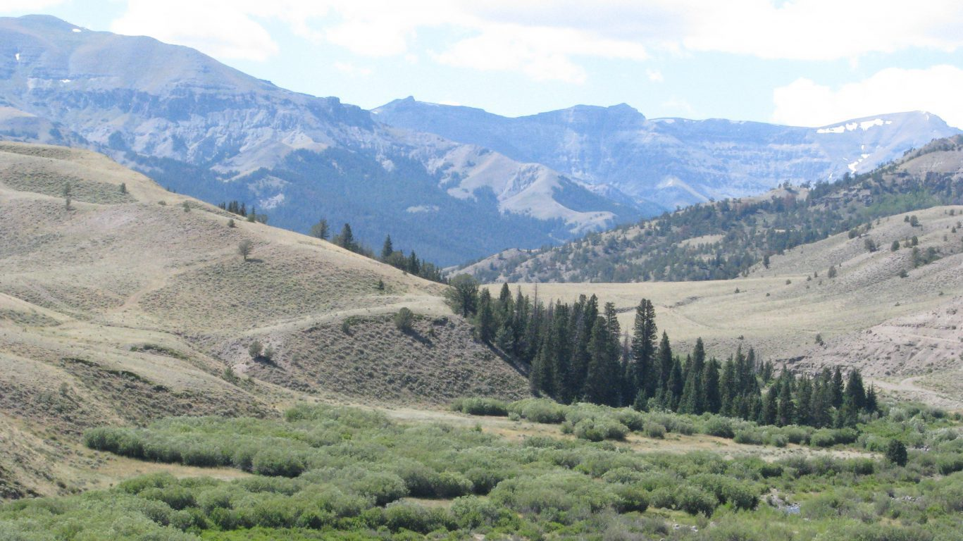 south_fork_owl_creek_wy