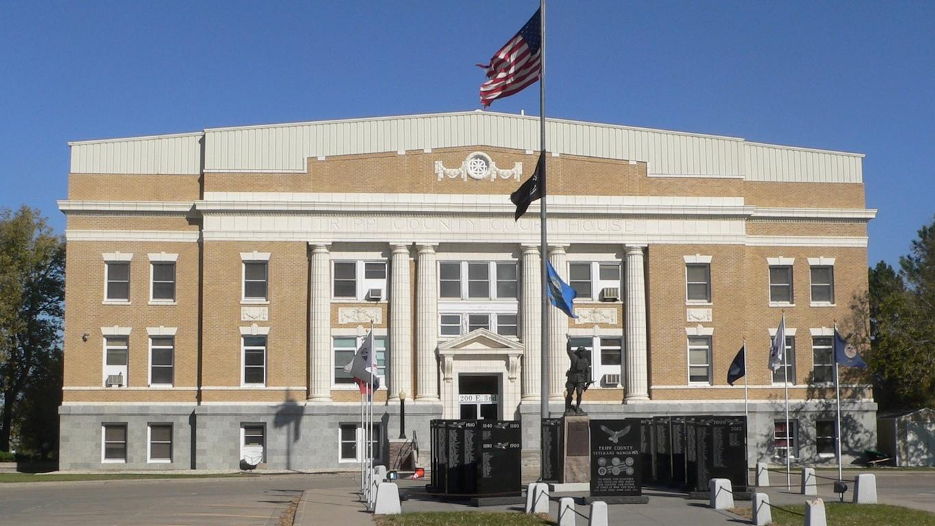 tripp-county-south-dakota