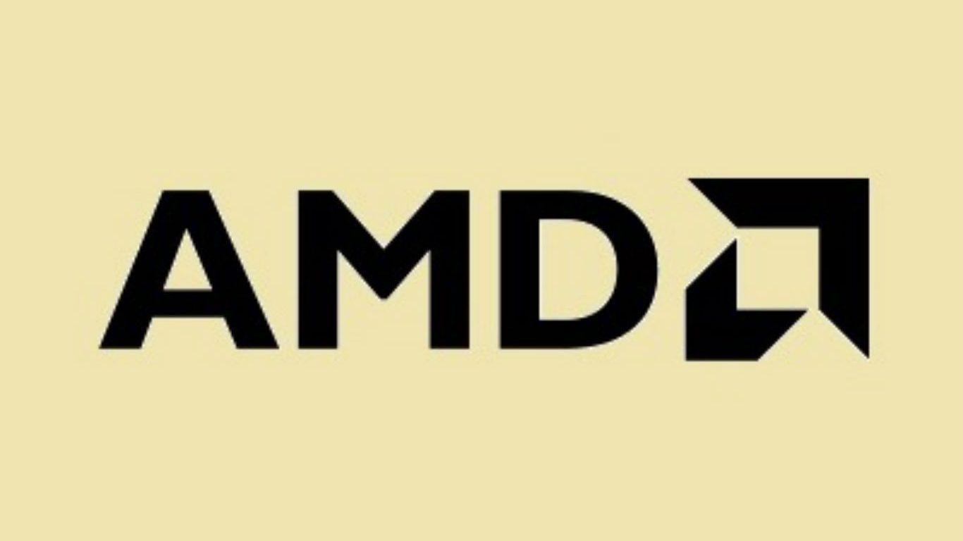 Will New Intel Chip Impact AMD Stock?
