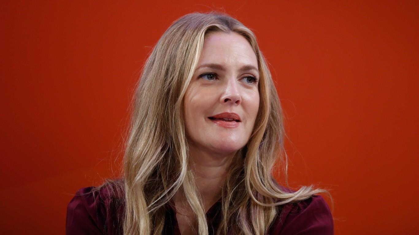 30 list of british actresses under British actresses
