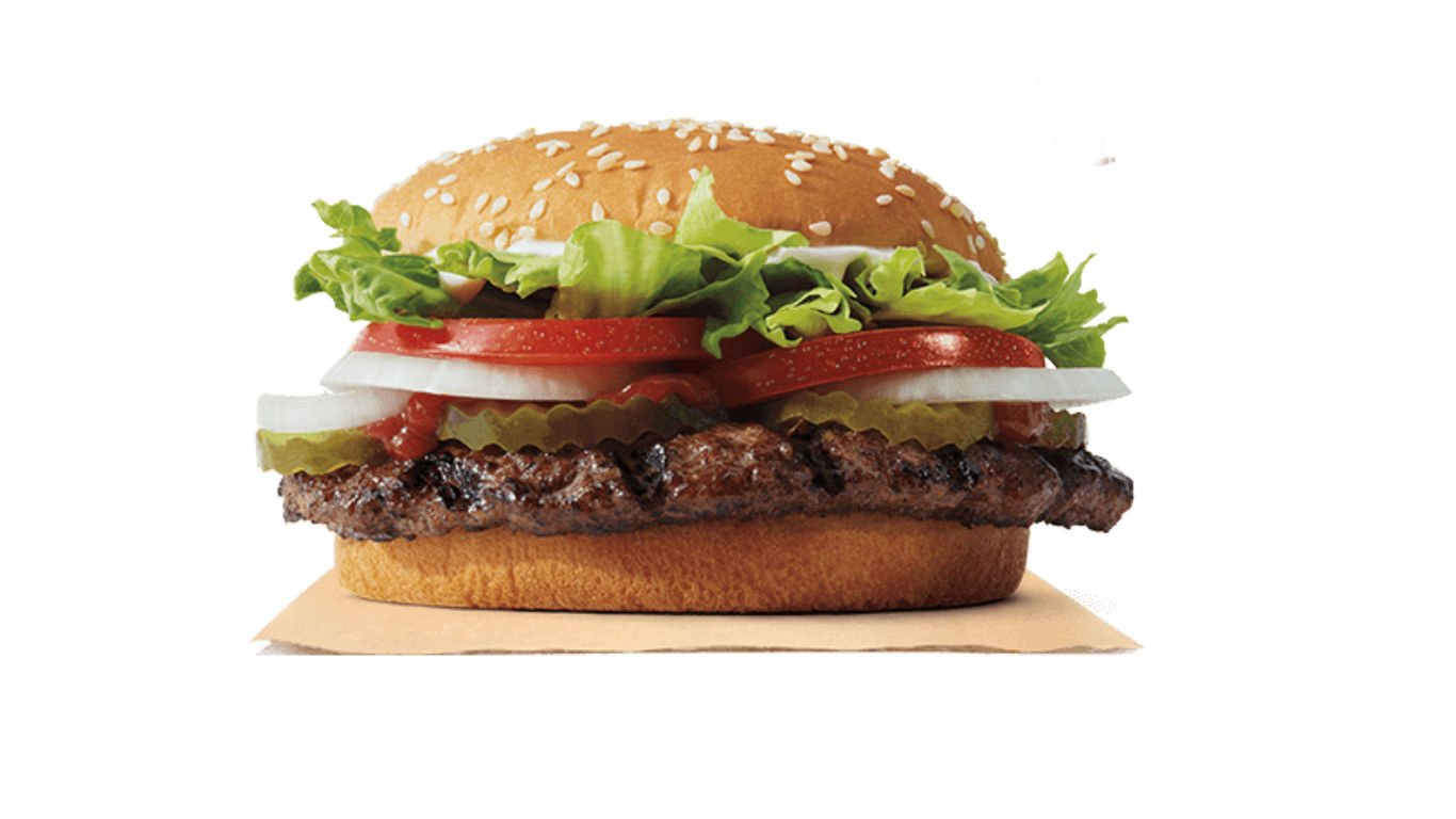Fast Food Items With The Most Calories Page 7 24 7 Wall St