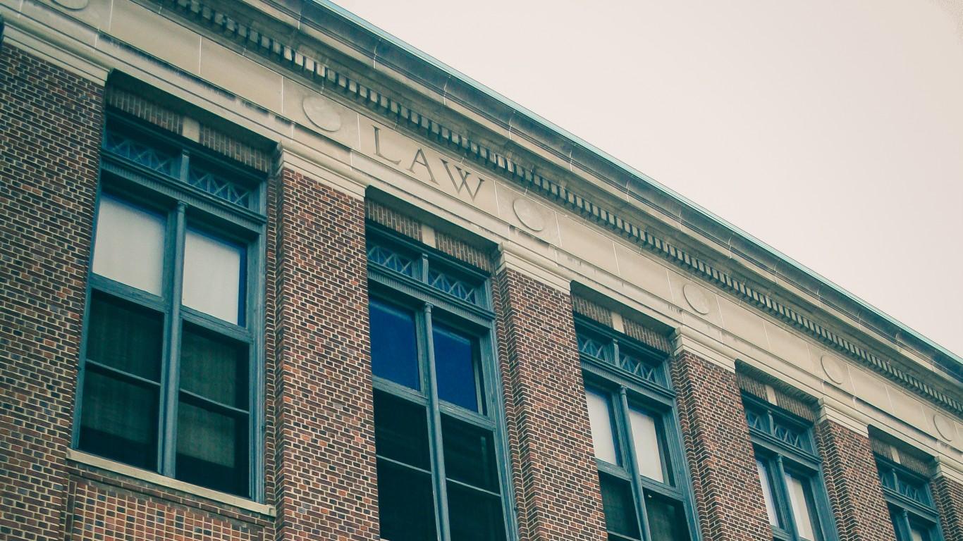 Fraser Hall - University of Mi... by Tony Webster