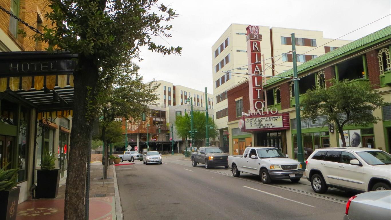 20140908 07 Tucson, Arizona by David Wilson