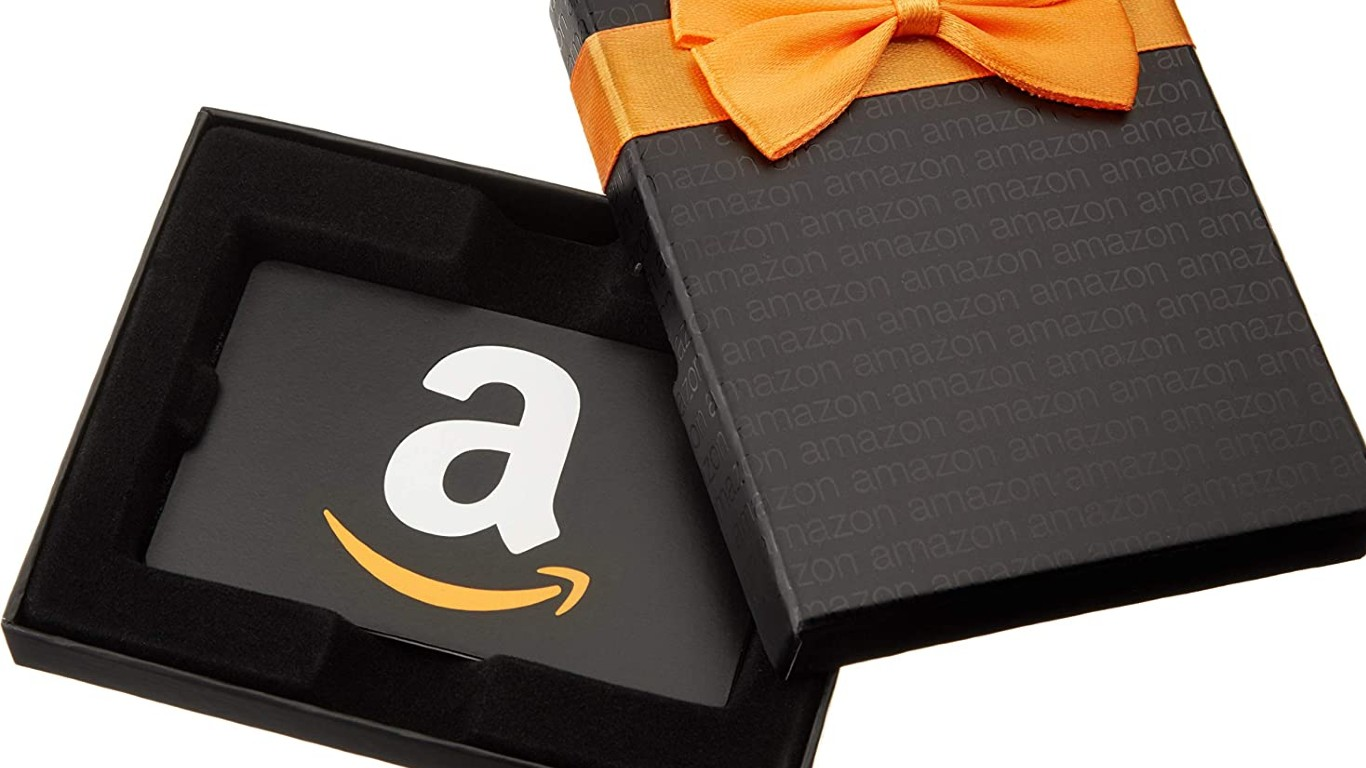 Will Prime Day Rob Amazon's Holiday Sales?