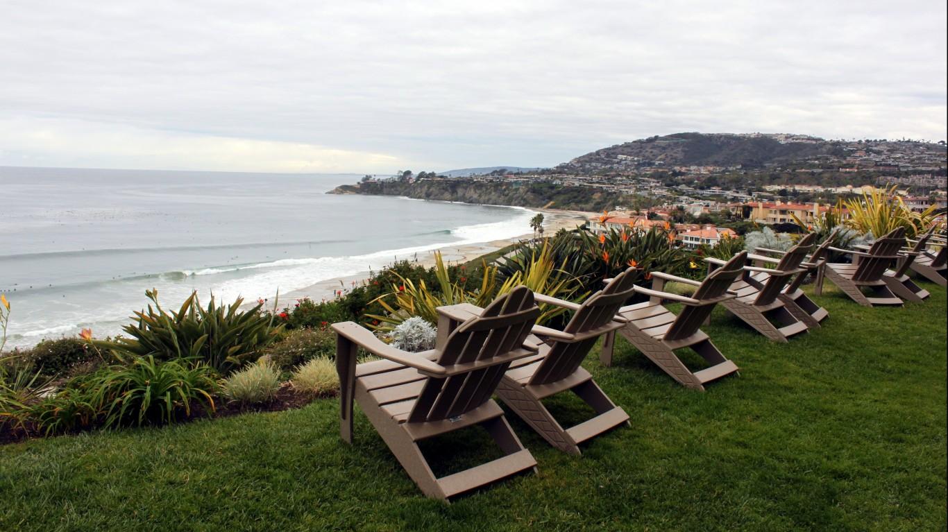 Ritz @ Laguna Niguel by Thank You (20,5 millions+) views