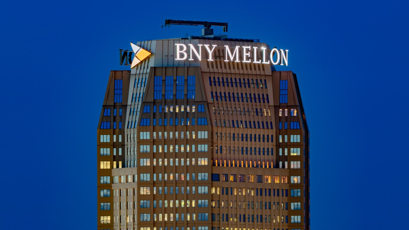BNY Mellon Center, Pittsburgh by Tony Webster