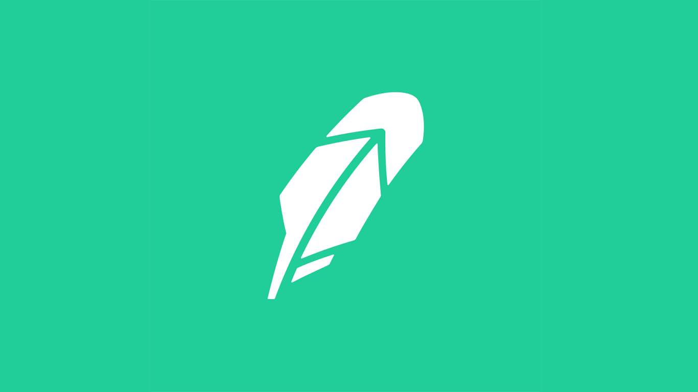 Cathie Wood's ARK Invest Buys Over 1.2 Million More Shares of Robinhood
